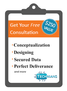 free-consultation-android