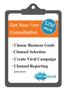 free-consultation-board-smm